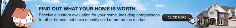 home-value